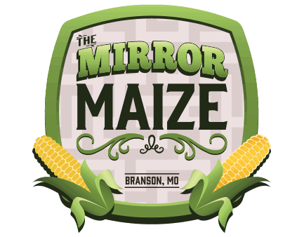 The Mirror Maize